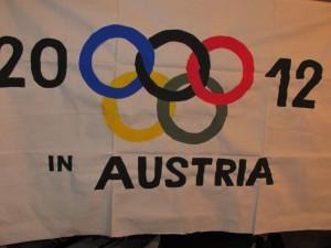 Olympia 2012…